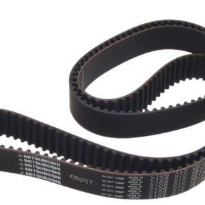 Buy Timing belt for your Car online in Pakistan From