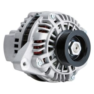 Buy Honda Civic Car Spare Parts and Accessories online in