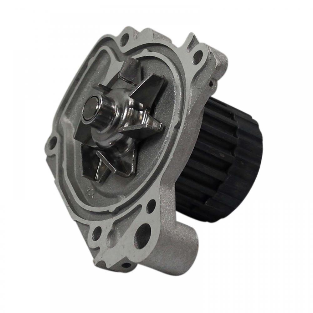 Home / Belts And Cooling / Engine Water Pump
