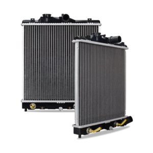 Buy Radiator For Your Car Online In Pakistan From Cosmocarparts