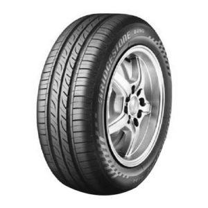 Buy Genuine Tyres For Your Car Online In Pakistan