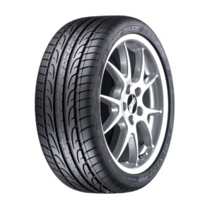 Buy Genuine Dunlop Tyres for your car online in Pakistan