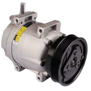 Buy A/C compressor for your Car online in Pakistan From